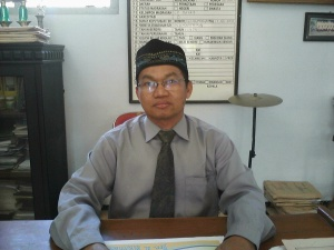 Drs. H.